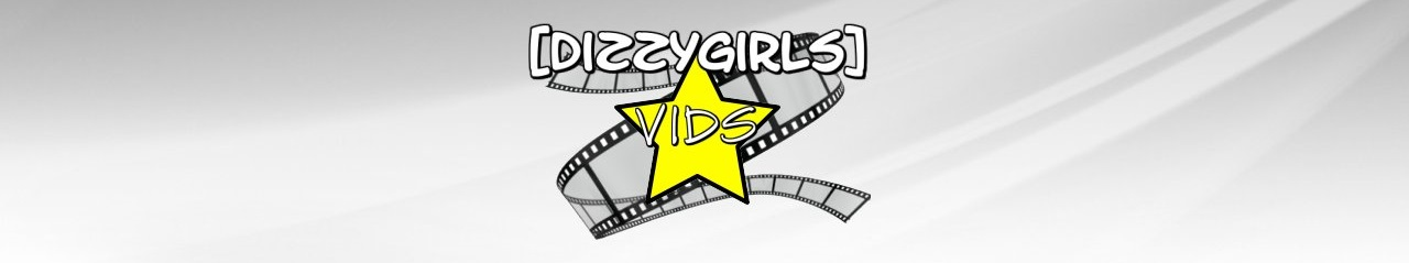 dizzygirlsvids-logo